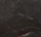 L'éveil - Acrylique et sable sur toile - 92x65 - 1991.jpg