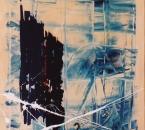 La double vie de Veronique - Acrylique sur toile - 73x54 - 1991.jpg