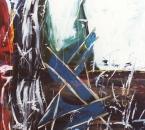 Quatrième mouvement - Acrylique sur toile - 155x130 - 1990.jpg