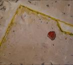Sérénité - Acrylique et résine sur toile -  65x46 - 1990.jpg