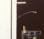 Sans titre - Acrylique et bois sur toile - 100x73 - 1991.jpg