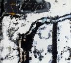 Sans titre - Acrylique et huile sur toile - 61x50 - 1993.jpg