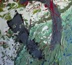 Sans titre - Acrylique et résine sur toile - 73x60 - 1990.jpg