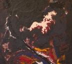 Sans titre - Acrylique et sable sur toile - 116x89 - 1992.jpg