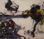 Sans titre - Acrylique sur toile  - 130x97 - 1992.jpg