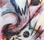 Sans titre - Acrylique sur toile - 155x141 - 1990.jpg