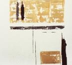 Sans titre - Acrylique sur toile - 1991 - Collection particulière.jpg
