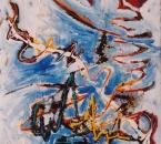 Sans titre - Acrylique sur toile - 1992 (2).jpg