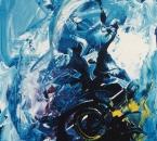 Sans titre - Acrylique sur toile - 1992.jpg