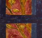 Sans titre - Acrylique sur toile - 35x27(x4) - 1995.jpg