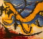 Sans titre - Acrylique sur toile - 55x46 - 1992 (2).jpg