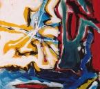 Sans titre - Acrylique sur toile - 55x46 - 1992 (3).jpg
