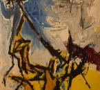 Sans titre - Acrylique sur toile - 55x46 - 1992 (4).jpg