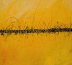 Sans titre - Acrylique sur toile - 55x46 - 1992.jpg