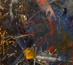 Sans titre - Acrylique sur toile - 65x50 - 1990.jpg