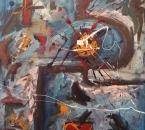 Sans titre - Acrylique sur toile - 65x54 - 1990.jpg