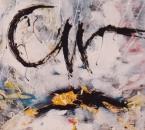 Sans titre - Acrylique sur toile - 65x54 - 1991 -  Collection particulière (3).jpg