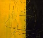 Sans titre - Acrylique sur toile - 65x54 - 1991.jpg