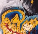 Sans titre - Acrylique sur toile - 65x54 - 1992.jpg