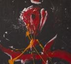 Sans titre - Acrylique sur toile - 73x54 - 1990.jpg