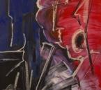 Sans titre - Acrylique sur toile - 73x54 - 1992.jpg