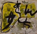 Sans titre - Acrylique sur toile - 73x60 - 1991 (2).jpg