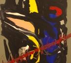 Sans titre - Acrylique sur toile - 81x60 - 1990.jpg
