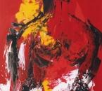 Sans titre - Acrylique sur toile - 81x60 - 1991.jpg