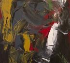 Sans titre - Acrylique sur toile - 81x60 - 1992.jpg