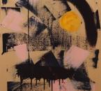 Sans titre - Acrylique sur toile - 81x65 - 1991.jpg