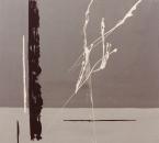 Sans titre - Acrylique sur toile - 92x73 - 1991.jpg