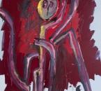 Sans titre - Acrylique sur toile - 92x73 - 1993.jpg