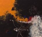Sans titre - Huile sur toile - 75x54 - 1991.jpg