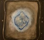 Sans titre - Technique mixte sur toile - 100x81 - 1994.jpg