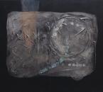 Sans titre - Technique mixte sur toile - 1993 (2).jpg