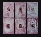 Sans titre - Technique mixte sur toile - 35x24 - 1993 (2).jpg