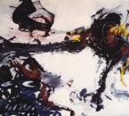 Sans titre - crylique sur toile - 130x97 - 1992.jpg