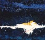 Tout un monde lointain - Hommage à Henry Dutilleux - Huile sur toile - 1991 - Collection particulière.jpg