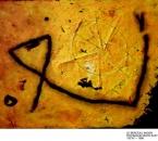le-berceau-indien-technique-mixte-sur-toile-130x97-1998