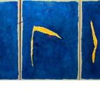 les-trois-chants-de-lumiere-acrylique-sur-toile-291x130-1999
