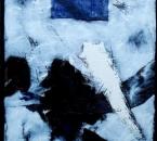 sans-titre-acrylique-et-collage-sur-carton-127x84-1998