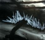 sans-titre-acrylique-et-collage-sur-toile-116x89-1996_0