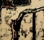 sans-titre-acrylique-et-huile-sur-toile-61x50-1993