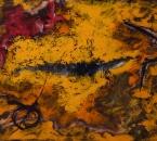 sans-titre-acrylique-et-huile-sur-toile-92x65-1999