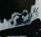 sans-titre-acrylique-sur-panneau-bois-130x97-1997