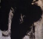sans-titre-acrylique-sur-toile-65x54-1997