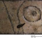 sans-titre-technique-mixte-sur-panneau-bois-130x97-1997