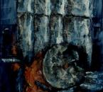 sans-titre-technique-mixte-sur-toile-100x81-1996