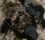 sans-titre-technique-mixte-sur-toile-116x89-1998