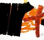 OPACITE TRANSPARENCE III - Acrylique Et Pigments Sur Toile - 195x130 - 2002.jpg